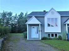 House for sale in La Haute-Saint-Charles (Québec), Capitale-Nationale, 1999, Rue du Roitelet, 13537823 - Centris.ca