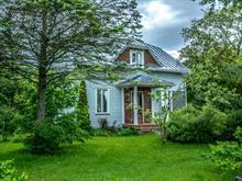 Maison à vendre à Lotbinière, Chaudière-Appalaches, 398, Rang  Saint-Eustache, 21649259 - Centris.ca