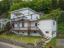 Duplex for sale in Sainte-Anne-de-Beaupré, Capitale-Nationale, 9709 - 9713, Avenue  Royale, 19017542 - Centris.ca