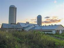 Farm for sale in Stornoway, Estrie, 325Z, Route  108 Ouest, 24566761 - Centris.ca