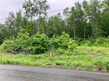 Lot for sale in Shawinigan, Mauricie, Rue du Mousquet, 11374943 - Centris