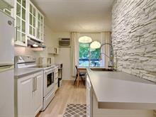 Condo / Apartment for rent in Ville-Marie (Montréal), Montréal (Island), 3480, Rue  Simpson, apt. 204, 18646718 - Centris