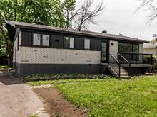House for sale in Vimont (Laval), Laval, 2335, Rue de Tolède, 22313490 - Centris