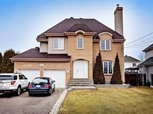 House for sale in Vaudreuil-Dorion, Montérégie, 3291, Rue de Champagne, 12676718 - Centris