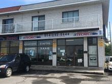 Local commercial à louer à Saint-Léonard (Montréal), Montréal (Île), 7474, boulevard  Langelier, 15155654 - Centris.ca