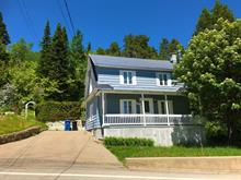 House for sale in La Malbaie, Capitale-Nationale, 470, Côte  Bellevue, 26024219 - Centris.ca