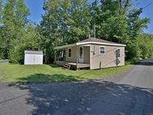 House for sale in Hatley - Municipalité, Estrie, 2, Rue des Hérons-Bleus, 10892242 - Centris.ca