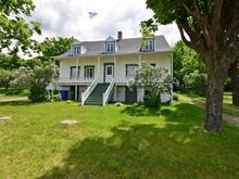 House for sale in Saint-Jean-Port-Joli, Chaudière-Appalaches, 660, Avenue  De Gaspé Est, 9067779 - Centris.ca
