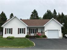 House for sale in Lac-Etchemin, Chaudière-Appalaches, 14, Rue du Boisé, 9004482 - Centris.ca
