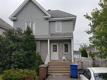 Maison à vendre à La Plaine (Terrebonne), Lanaudière, 2667, Rue des Albatros, 13317676 - Centris.ca