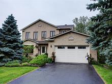Maison à vendre à Kirkland, Montréal (Île), 63, Rue  Béthune, 27520135 - Centris