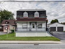 House for sale in La Haute-Saint-Charles (Québec), Capitale-Nationale, 2482, Rue de la Faune, 10875410 - Centris