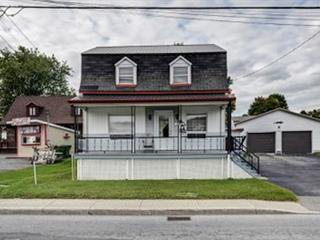 House for sale in Québec (La Haute-Saint-Charles), Capitale-Nationale, 2482, Rue de la Faune, 10875410 - Centris.ca