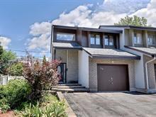 House for rent in Vimont (Laval), Laval, 428Z, Rue des Vosges, 20788202 - Centris.ca