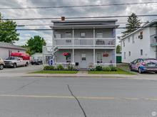 Duplex for sale in Thetford Mines, Chaudière-Appalaches, 714 - 716, Rue  Saint-Désiré, 19034465 - Centris.ca