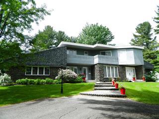 Maison à vendre à Victoriaville, Centre-du-Québec, 4, Rue de la Promenade, 15256155 - Centris.ca