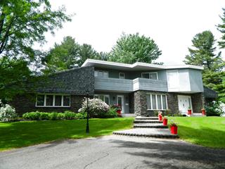 House for sale in Victoriaville, Centre-du-Québec, 4, Rue de la Promenade, 15256155 - Centris.ca