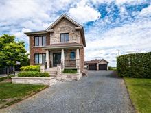 House for sale in Verchères, Montérégie, 38, Rue  Dufilly, 21000729 - Centris.ca