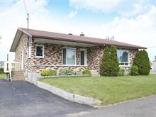 House for sale in Pont-Rouge, Capitale-Nationale, 4, Rue  Hamel, 23365968 - Centris.ca