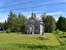 Maison à vendre à Saint-Cyrille-de-Lessard, Chaudière-Appalaches, 1395, Route  285, 27532859 - Centris.ca