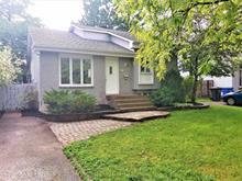House for sale in Blainville, Laurentides, 58, Rue  Pilon, 17295259 - Centris.ca