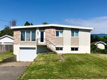 Maison à vendre à Saint-Constant, Montérégie, 7, Rue  Proulx, 17225133 - Centris.ca