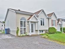 Maison à vendre à La Haute-Saint-Charles (Québec), Capitale-Nationale, 1278, Rue des Eskers, 10232083 - Centris.ca