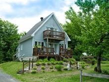 House for sale in Saint-Félix-de-Kingsey, Centre-du-Québec, 150, 1re Rue, 10243241 - Centris.ca