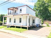 Duplex à vendre à L'Assomption, Lanaudière, 479 - 479A, Rue  Saint-Étienne, 16740329 - Centris