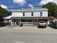 Maison à vendre à Martinville, Estrie, 211 - 211A, Rue  Principale Est, 26314075 - Centris.ca