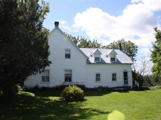 House for sale in Carleton-sur-Mer, Gaspésie/Îles-de-la-Madeleine, 1386, boulevard  Perron, 14194477 - Centris.ca