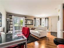 Condo à vendre à LaSalle (Montréal), Montréal (Île), 9992A, Rue  Saint-Patrick, 22471879 - Centris