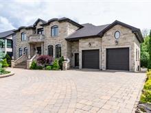 Maison à vendre in Sainte-Anne-de-Bellevue, Montréal (Île), 21215, Rue  Euclide-Lavigne, 13034244 - Centris.ca