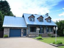 House for sale in Repentigny (Repentigny), Lanaudière, 268, Rue  Poupart, 15617033 - Centris.ca