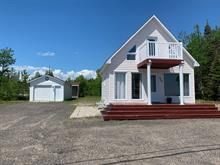 House for sale in Port-Cartier, Côte-Nord, 5397, Rue  Moreau, 12549826 - Centris.ca