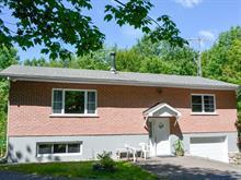 House for sale in Sutton, Montérégie, 516 - C, Chemin  Élie, 15535096 - Centris