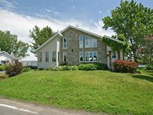 Cottage for sale in Drummondville, Centre-du-Québec, 1000, Chemin du Golf Ouest, 12724717 - Centris.ca