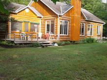 Cottage for sale in Notre-Dame-de-Pontmain, Laurentides, 855, Chemin  Caron, 15501158 - Centris.ca