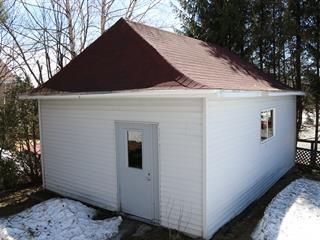 Maison à vendre à Sainte-Lucie-de-Beauregard, Chaudière-Appalaches, 24, Rue de l'Église, 17256822 - Centris.ca
