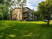 Condo for sale in Baie-d'Urfé, Montréal (Island), 125, Rue  Jean-De La Londe, apt. 307, 9389566 - Centris.ca