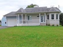 Maison à vendre à Saint-Cyrille-de-Wendover, Centre-du-Québec, 3400, Rue  Saint-Joseph, 11063760 - Centris.ca