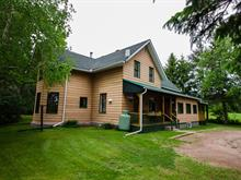 House for sale in Mansfield-et-Pontefract, Outaouais, 438, Rue  Principale, 14177300 - Centris.ca