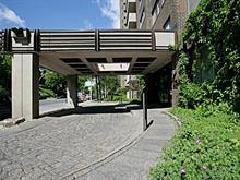 Condo / Appartement à louer in Outremont (Montréal), Montréal (Île), 195, Chemin de la Côte-Sainte-Catherine, app. 409, 28149924 - Centris.ca