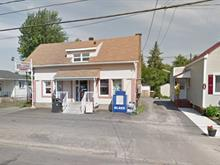 Commercial building for sale in Joliette, Lanaudière, 1052 - 1056, Rue  Piette, 22326946 - Centris.ca
