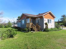 House for sale in Sainte-Anne-des-Monts, Gaspésie/Îles-de-la-Madeleine, 544, boulevard  Sainte-Anne Ouest, 15353735 - Centris.ca