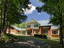 Maison à vendre à Bromont, Montérégie, 31, Rue du Mont-Aki, 12089162 - Centris