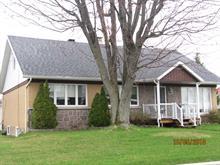Maison à vendre à Donnacona, Capitale-Nationale, 179, Avenue  Saint-Joseph, 10955015 - Centris.ca