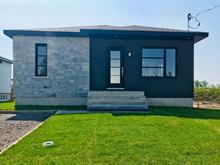 Maison à vendre à Saint-Henri, Chaudière-Appalaches, 53, Rue des Champs-Fleuris, 21209257 - Centris.ca