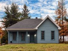 House for sale in Saint-Alphonse-Rodriguez, Lanaudière, 810, Route  343, 9962347 - Centris