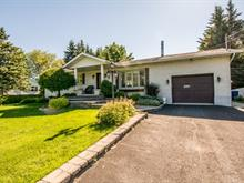 Maison à vendre à Saint-Ours, Montérégie, 1797, Chemin des Patriotes, 27720937 - Centris.ca